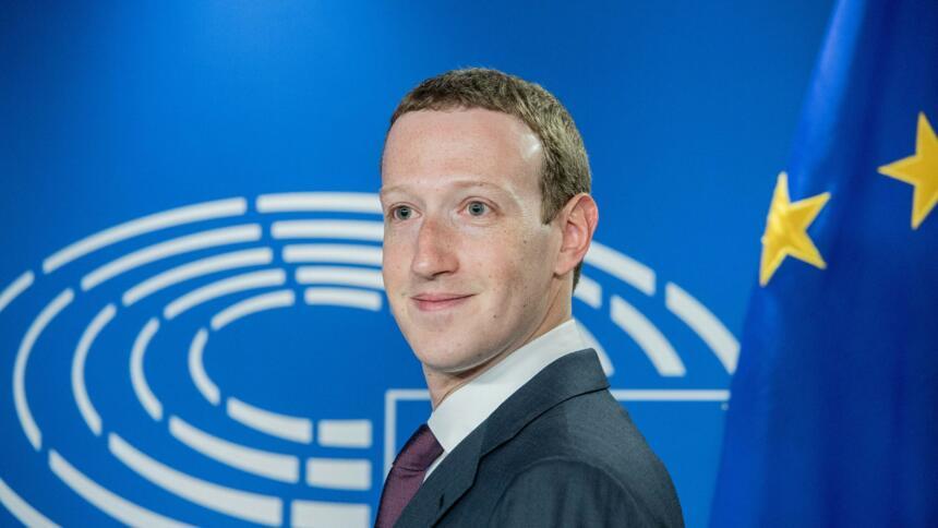digitale-industrie-lobbyt-100-miljoen-euro-per-jaar-in-brussel