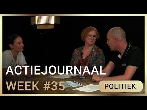actiejournaal-week-#35-–-cafe-weltschmerz