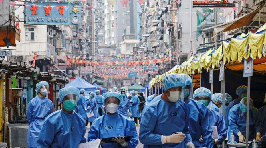 washington-besmeurt-china-liever-dan-een-eerlijk-wetenschappelijk-en-open-onderzoek-te-doen-naar-de-oorsprong-van-de-pandemie