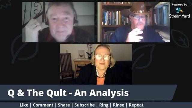 q-&-the-qult-een-multi-spectrum-analyse