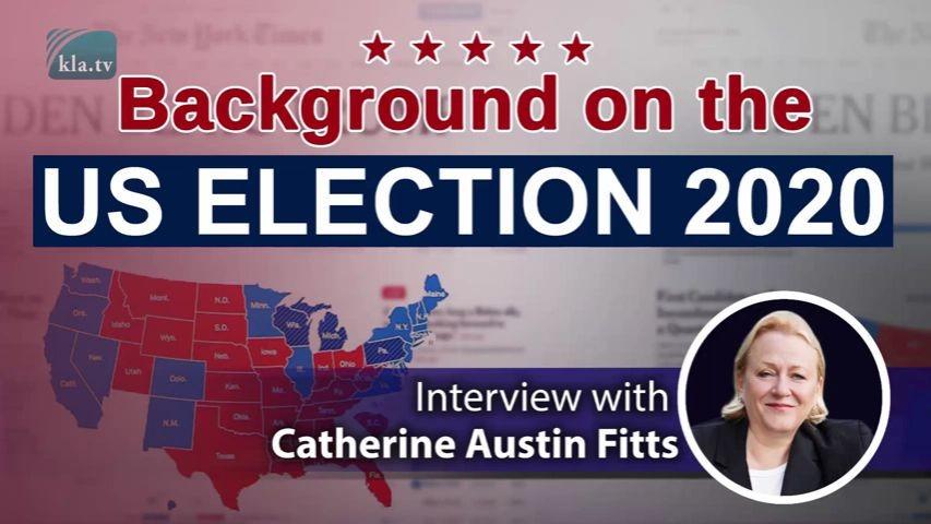 achtergrond-bij-de-amerikaanse-verkiezingen