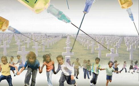 anthony-fauci-('dr.-death')-wil-verplichte-covid-injecties-voor-alle-kinderen-van-alle-leeftijden