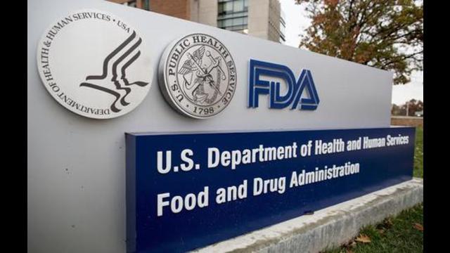 het-einde-van-de-farmaceutische-industrie-zoals-wij-die-kennen?