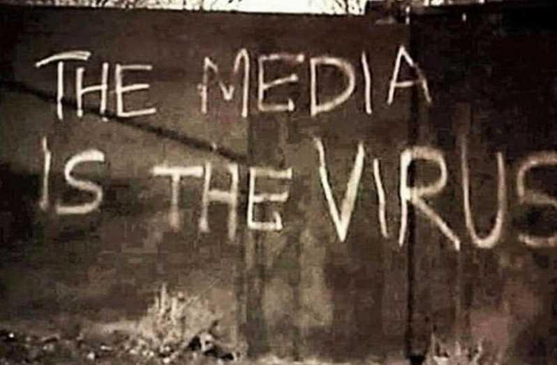 de-covid-leugens-van-de-media-zijn-als-propaganda-van-nazi's,-zegt-professor