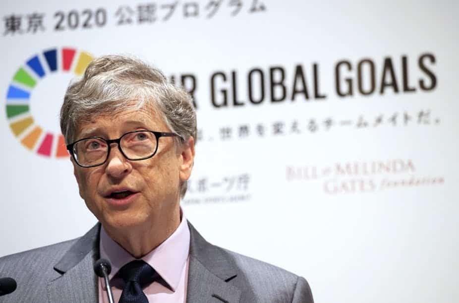 bill-gates-en-de-corruptie-van-het-vaccineren-van-de-hele-wereld