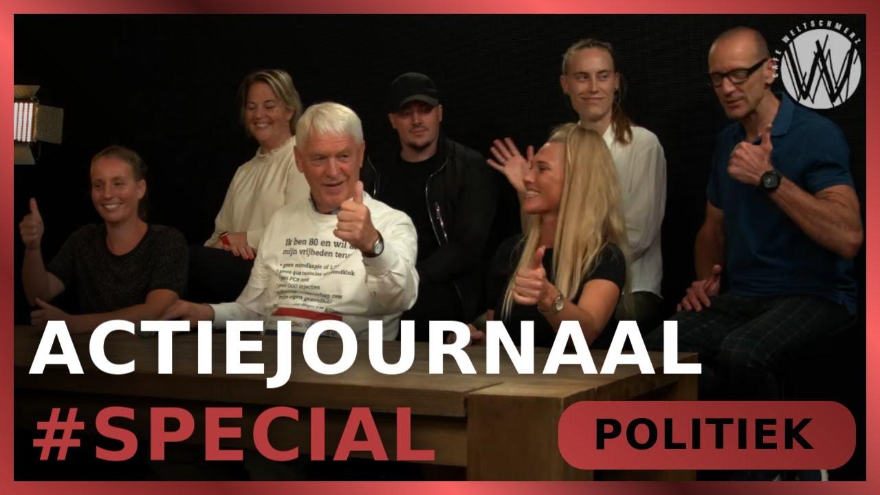 actiejournaal-#special-–-cafe-weltschmerz