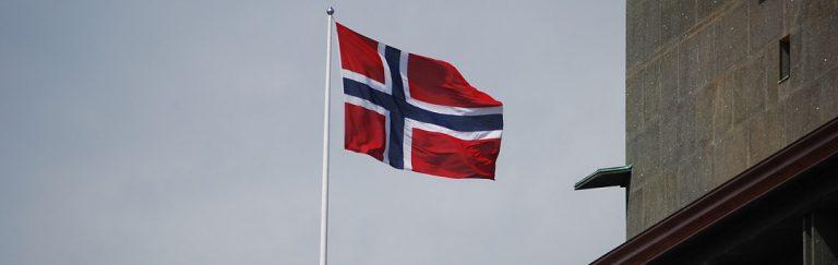 """recordaantal-""""infecties""""-in-noorwegen-en-dit-ondanks-hoge-vaccinatiegraad"""
