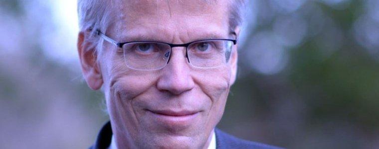harvard-epidemioloog-zegt-dat-de-zaak-voor-covid-vaccin-paspoorten-net-is-ontmanteld