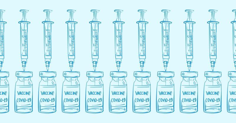 denkt-de-fda-dat-deze-gegevens-de-eerste-volledige-goedkeuring-van-een-covid-19-vaccin-rechtvaardigen?-bmj