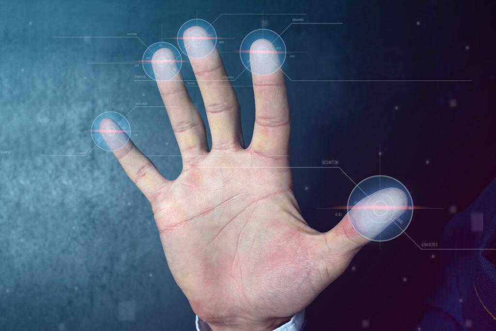 contactloze-vingerafdruk-biometrie-toepassingen-gepland-door-veridium