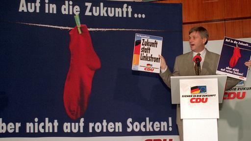 """red-socks""""-weer-–-zal-deze-vervelende-agitatie-weer-werken?"""
