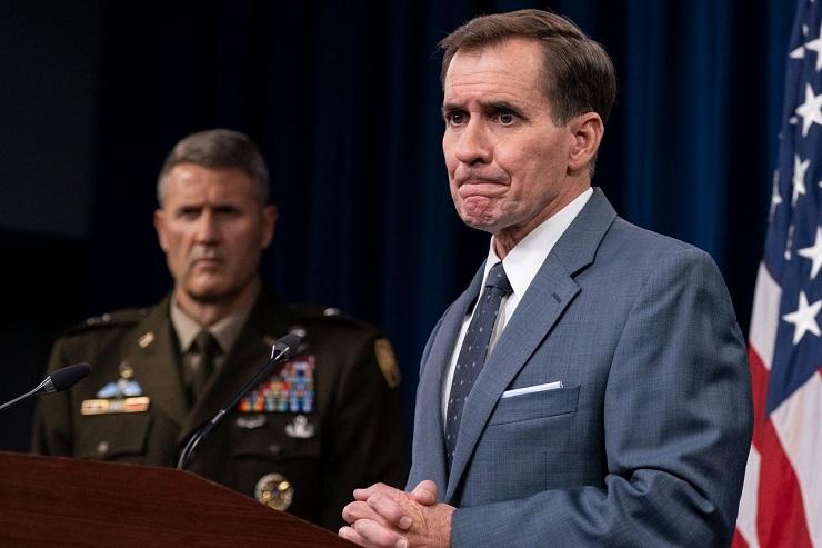 wat-heeft-de-toekomst-in-petto-voor-de-vs-na-het-afghaanse-debacle?