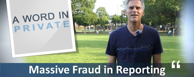 massive-fraud-in-reporting-vaccine-injuries
