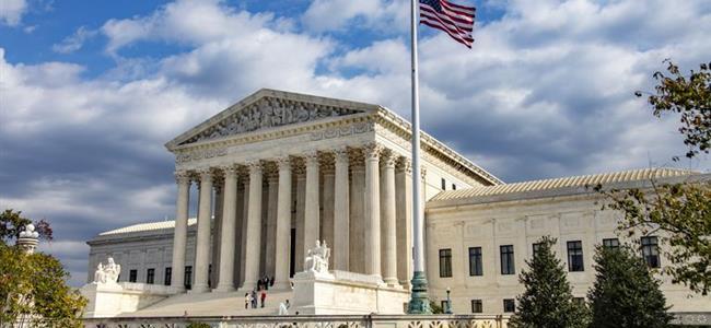 """uitspraak-hooggerechtshof-staat-texas-toe-burgers-aan-te-stellen-als-""""anti-abortuspolitie"""""""