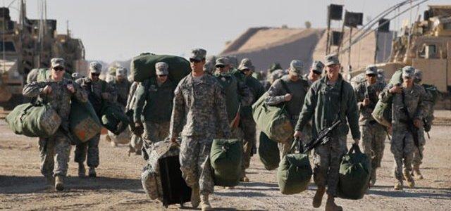 inpakken:-verlaat-de-vs-irak-en-syrie?