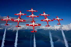 luchtshows-verkopen-oorlog-en-militarisme