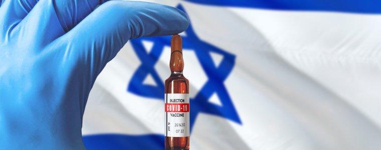 geselecteerde-artikelen:-harde-gegevens-uit-israel-tonen-aan-dat-vaccins-falen