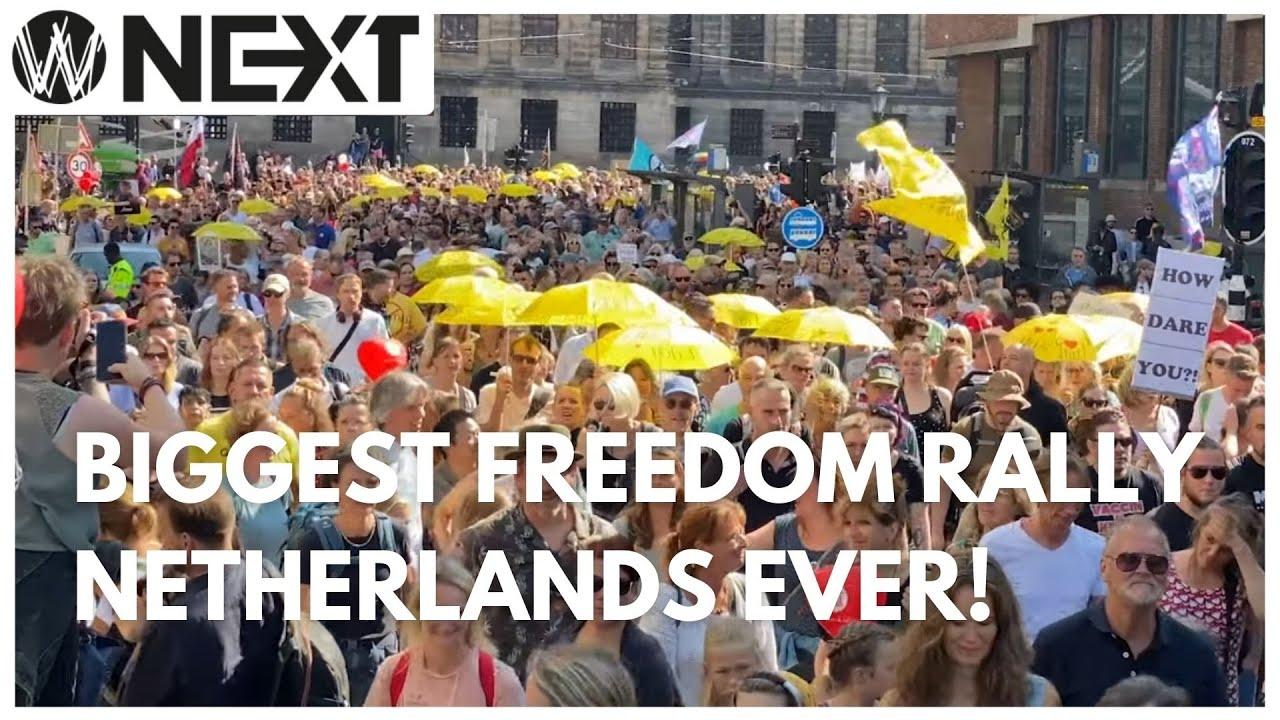 weltschmerz-next-–-biggest-freedom-rally-netherlands-ever!-–-cafe-weltschmerz