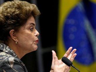vijf-jaar-sinds-de-braziliaanse-staatsgreep-van-2016:-een-interview-met-dilma-rousseff