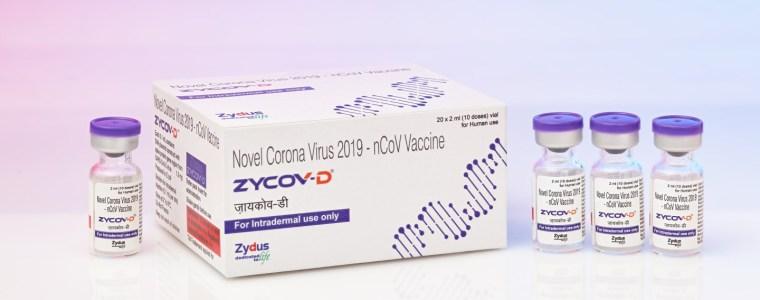 nieuw-dna-vaccin-goedgekeurd-in-india