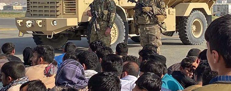 afghanistan,-bedrijfsmedia-en-het-afnemende-imago-van-de-verenigde-staten