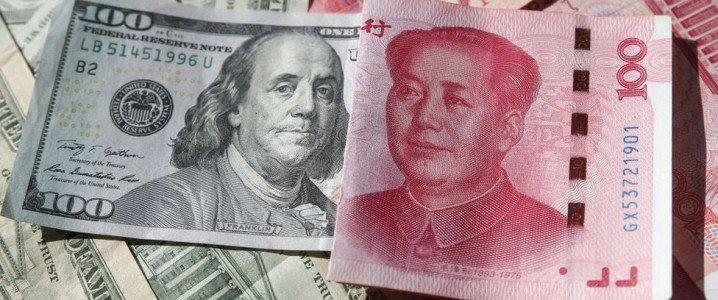gazprom-neft-schakelt-over-op-yuan-betalingen-in-china