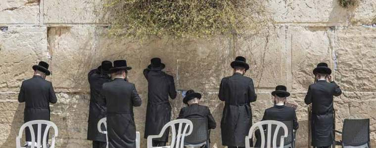 israel-hint-op-4e-covid-inenting