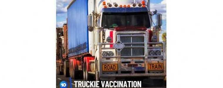 australische-truckers-verslaan-regering-–-dat-kunnen-wij-ook