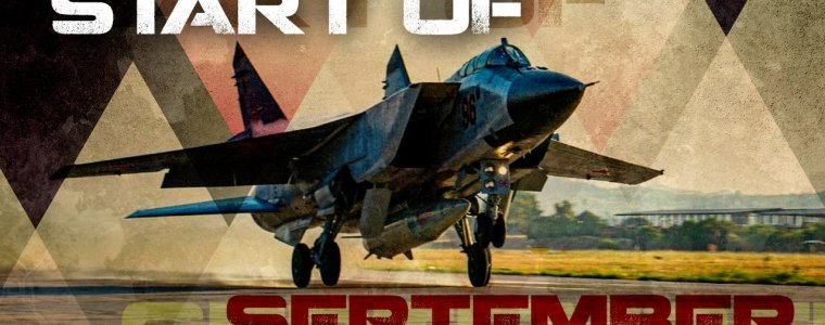 video:-russia's-aerospace-forces-in-northern-syria