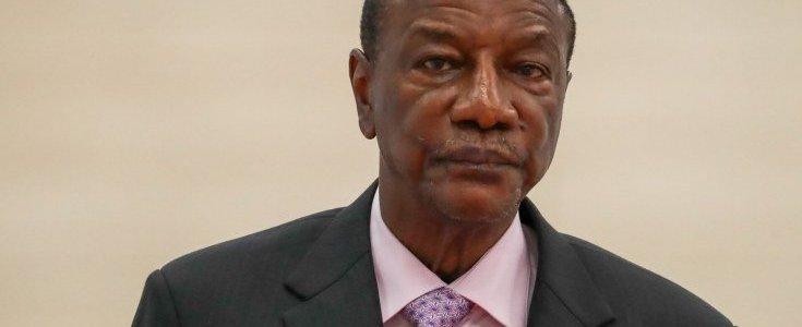 guinee-coup-verdiept-bestuurscrisis-in-west-afrika