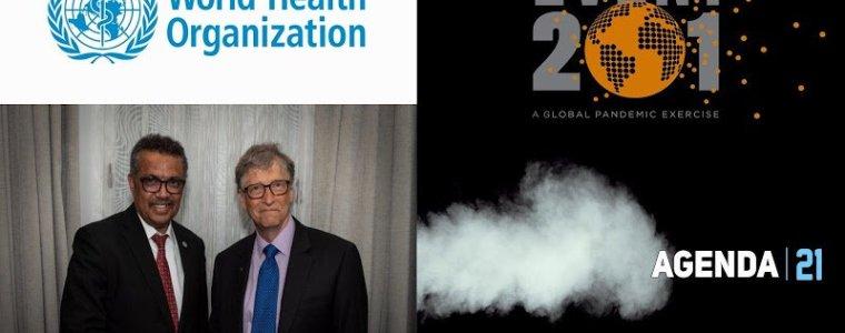"""geselecteerde-artikelen:-agenda-id2020-van-de-""""one-world-order"""":-de-101-om-de-implicaties-ervan-te-begrijpen"""
