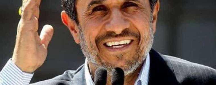 """de-iraanse-ex-president-mahmoud-ahmadinejad:-de-overdracht-van-de-macht-aan-de-taliban-maakt-deel-uit-van-een-""""satanisch-plan""""-van-de-westerse-mogendheden-onder-leiding-van-de-vs"""