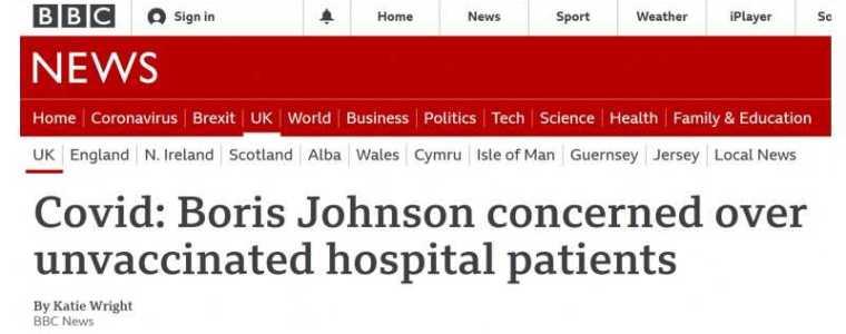 factcheck-–-70%-van-de-britse-covid-19-sterfgevallen-zijn-onder-de-gevaccineerden;-niet-de-ongevaccineerden-zoals-beweerd-door-boris-johnson,-de-bbc-&-sky-news