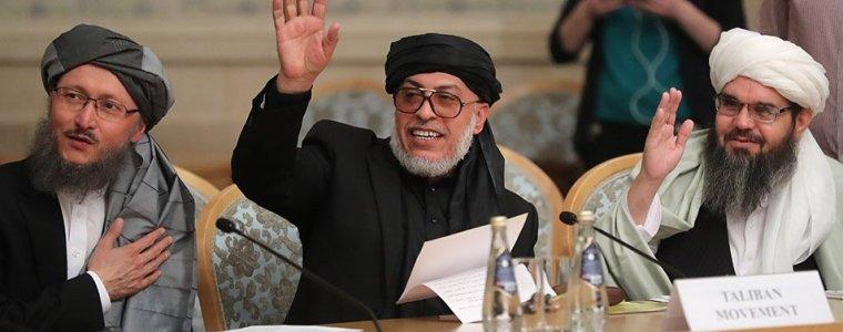 wat-kunt-u-verwachten-van-taliban-2.0