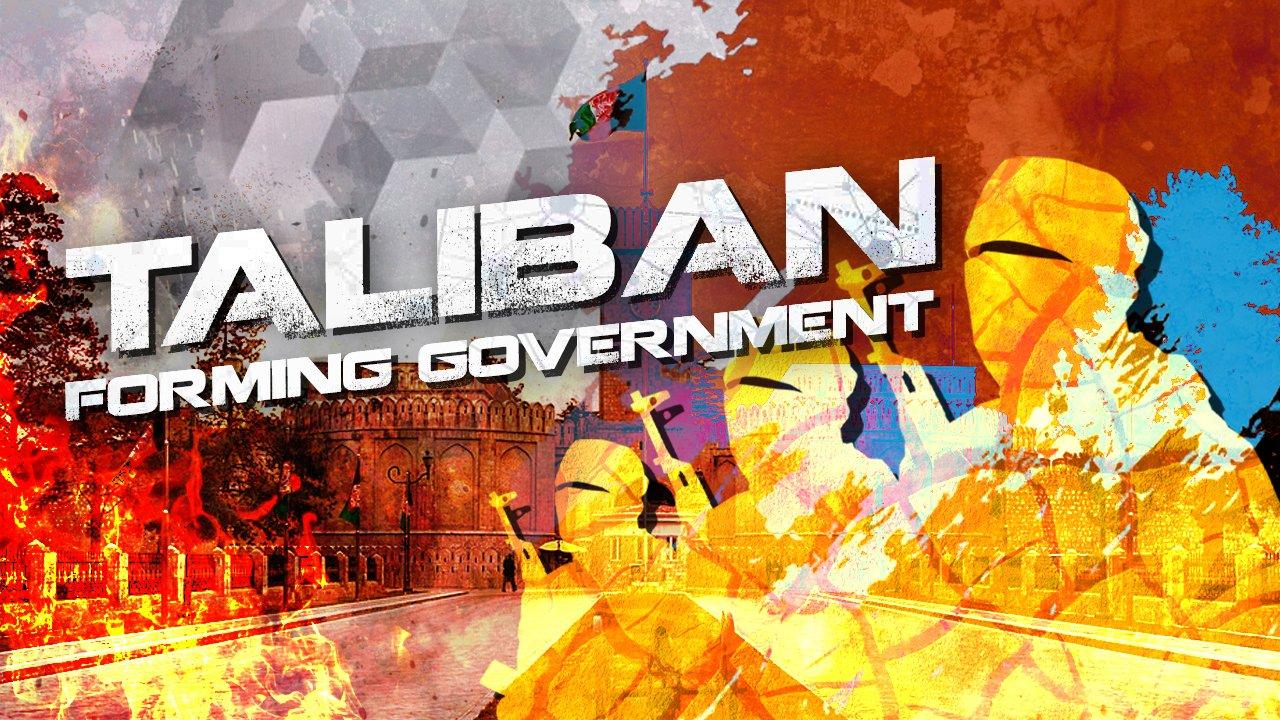 de-taliban-krijgt-een-regering