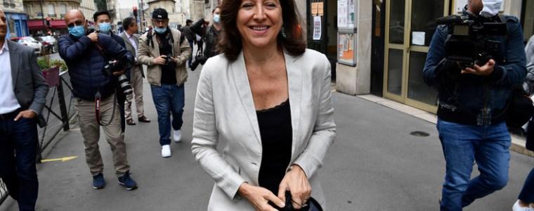 frankrijk:-voormalig-minister-van-volksgezondheid-moet-voor-het-hof-van-justitie-van-de-republiek-terechtstaan-wegens-het-toedienen-van-covid-19