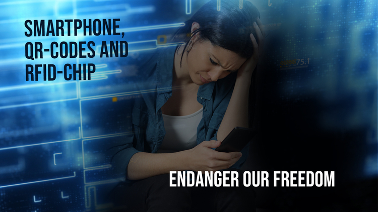 smartphone,-qr-codes-and-rfid-chips-endanger-our-freedom