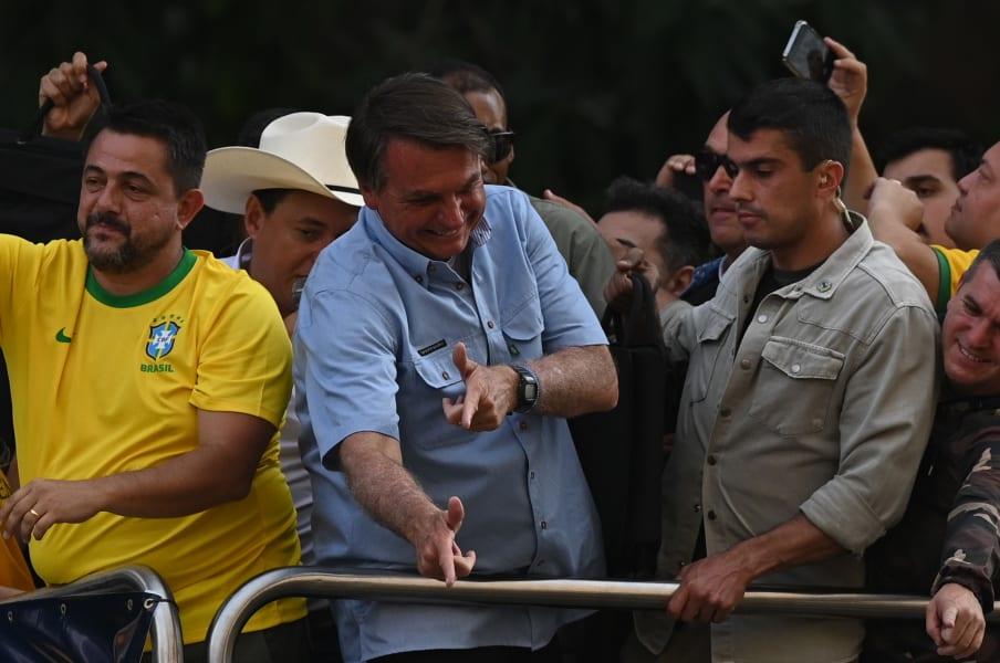 wat-gebeurde-er-met-het-tumultueuze-pro-bolsonaro-protest-in-brazilie?-plus:-een-rumble-update