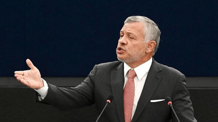 koning-van-jordanie-neemt-regionale-nederzetting-over