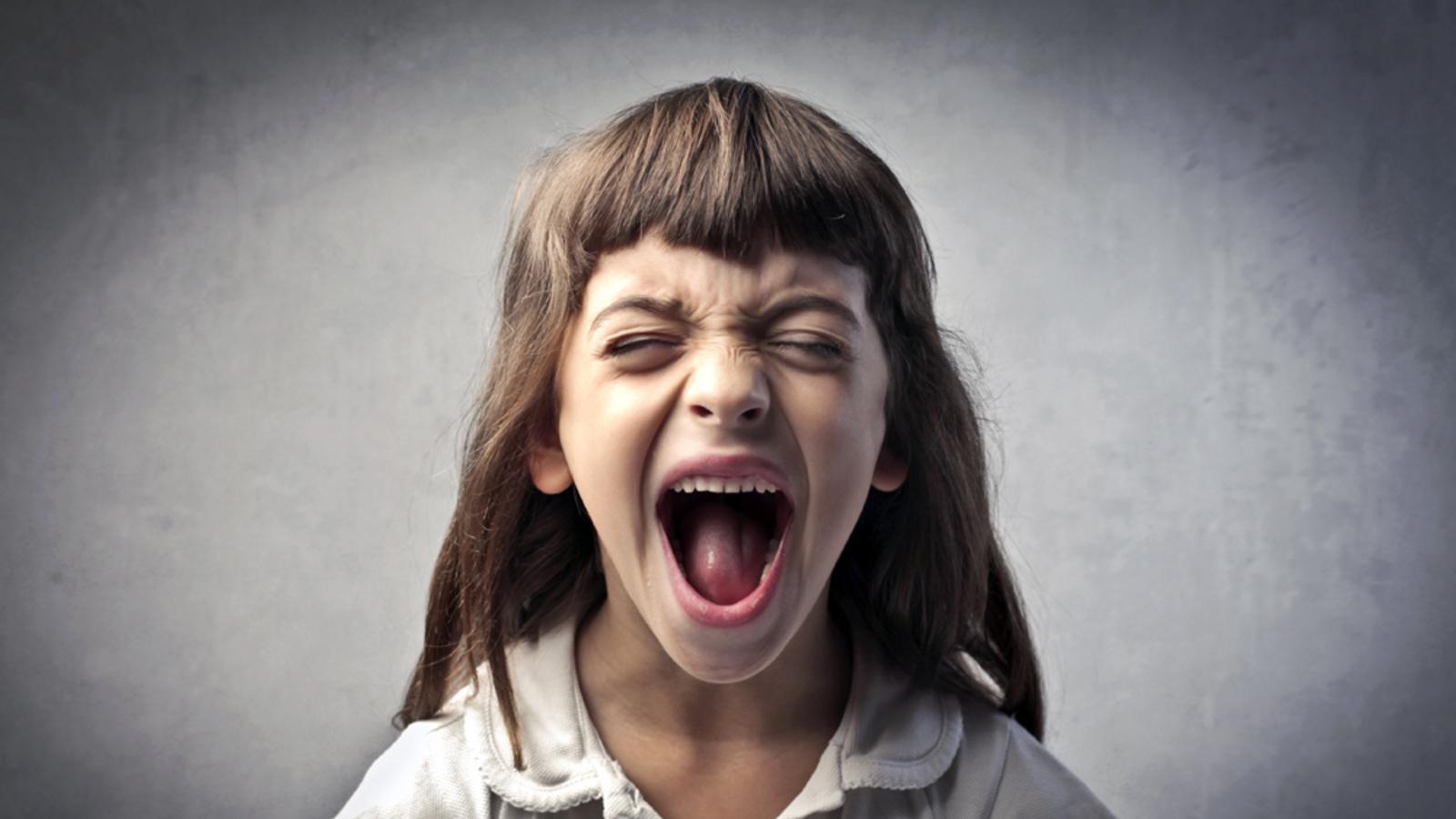kinderen-verheffen-hun-stem