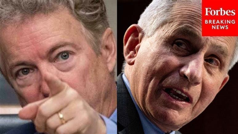 zal-fauci-verantwoordelijk-worden-gehouden-voor-zijn-leugens-tegen-het-congres?