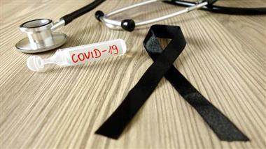 80%-van-de-covid-19-doden-in-augustus-waren-mensen-die-waren-gevaccineerd,-volgens-gegevens-volksgezondheid