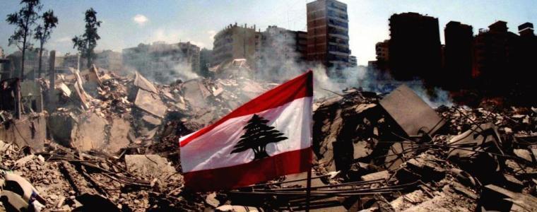 militaire-hulp-van-de-vs-zal-de-band-tussen-het-libanese-leger-en-hezbollah-niet-verbreken