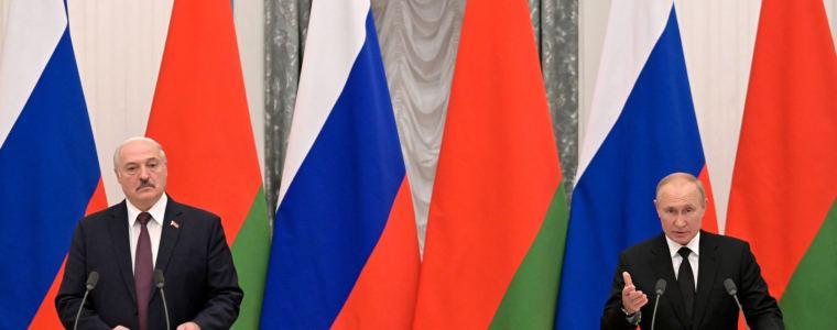 poetin-en-loekasjenko-spreken-over-de-integratie-van-hun-staten-en-het-westerse-beleid