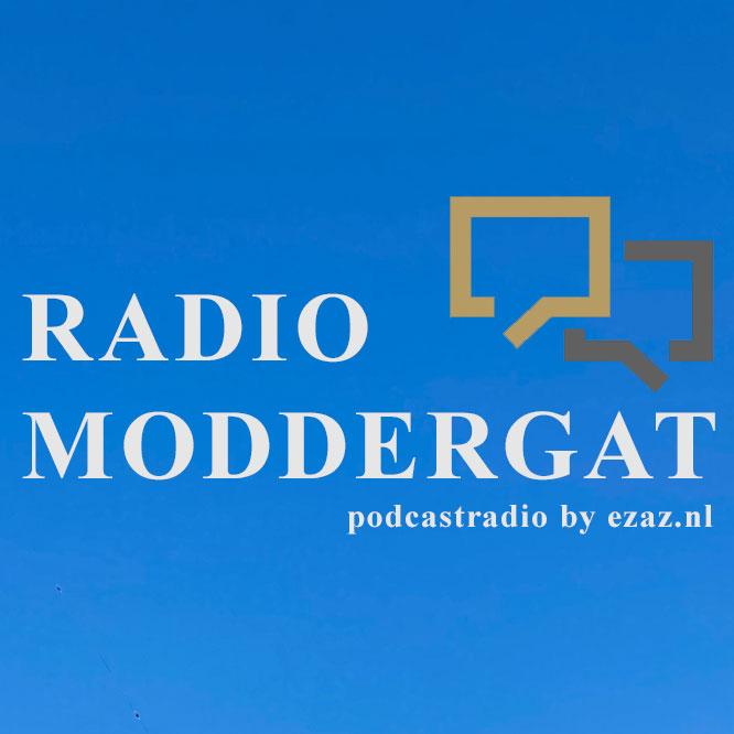 radio-moddergat-–-week-36