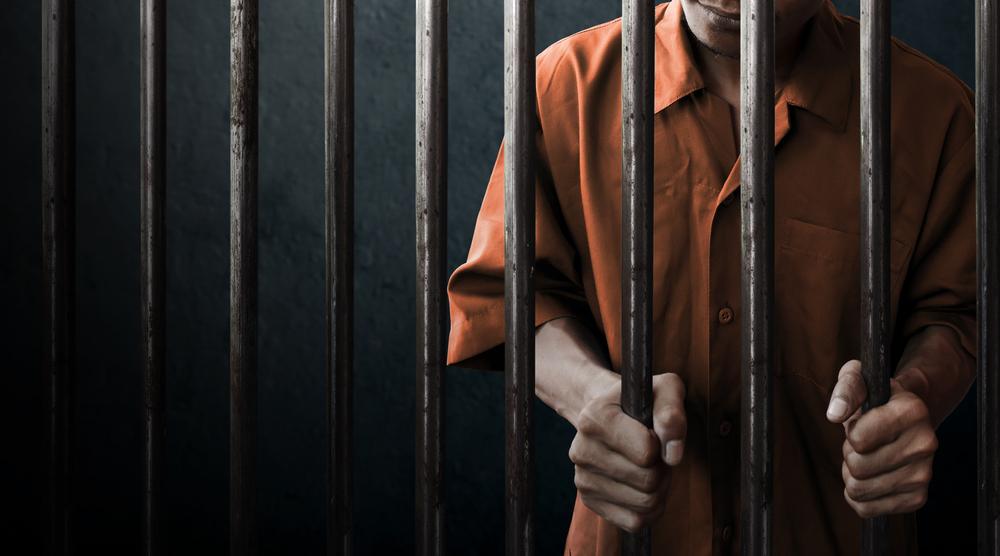 de-grafeen-oxide-gevangenis