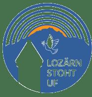 lozarn-stoht-uf:-verenigd-tegen-de-onrechtvaardigheid-van-de-covid-19-maatregelen.