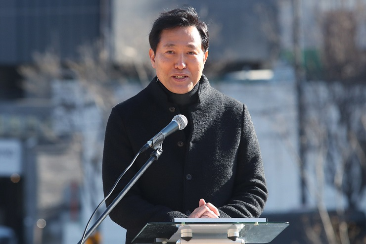 nieuwe-oude-burgemeester-van-seoul