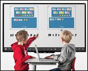 kinderen-en-wifi-op-school…pak-de-draad-weer-op!