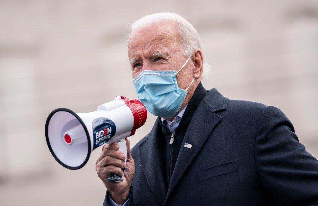 """""""niet-nu,-niet-ooit"""":-republikeinen-klagen-president-biden-aan-voor-vaccinatieplicht."""